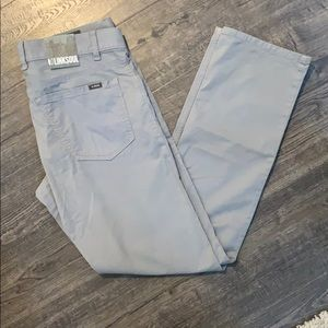 Linksoul - TORREY MODERN FIT PANT